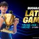 Epic Games、『フォートナイト』でBughaがアイコンシリーズに登場! 7月21日9時より
