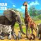 Aiming、『CARAVAN STORIES』で全国7か所の動物園&水族館とコラボイベントを実施!!