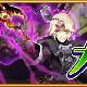 マーベラス、『剣と魔法のログレス いにしえの女神』新ジョブ「魔導剣士」の追加をはじめとする大型アップデートを実施!