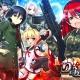 ズー、新作育成型戦略シミュレーション『りっく☆じあ~す』を来年2月に「Yahoo! Mobage」「楽天アプリ市場」で配信 駐屯地や武器が美少女に!