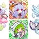 セガ、『ぷよぷよ!!クエスト』で新キャラ「うららかなジュリア」「癒しの天使ロコ」が登場する「ぷよフェス」を開催!