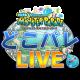 スクエニ、『ドラゴンクエスト どこでもモンスターパレード』の公式生放送「どこパレLIVE」#18を6月24日21時よりニコニコ生放送にて配信!