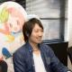 【インタビュー】「キャラクターの魅力を引き出すことを一番に」…快進撃中の『ラストピリオド』プロデューサー松田氏に訊くヒットの秘訣