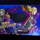 【速報2】スクエニ、『DQライバルズ』で魔剣士のアナザーリーダー「魔勇者アンルシア」を実装決定!