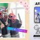 バンナム、『ガンダムブレイカーモバイル』で400万DL記念キャンペーンを開催!「創快祭」にデスティニーガンダム参戦