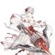 ポケラボとスクエニ、『SINoALICE -シノアリス-』でスノウホワイトの新ジョブが登場する「錬鉄ノ矢雨ガチャ」を開始