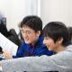 ファリアー主催、学生向け勉強会+企業合同説明会『駿馬NAGOYA KAIKOU「邂逅」』を9月16日に開催…出展企業にミニインタビューを実施