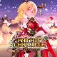 Netmarble、『Knights Chronicle(ナイツクロニクル)』でエピッククエストに「リディア」編を追加! クリスマスイベント開催