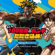 イマジニア、「Fit Boxing」で、アニメ「バキ」大擂台賽編とのコラボキャンペーンを開始!