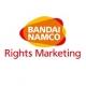 バンダイナムコライツマーケティング、18年3月期の最終利益は7億9200万円…「バンダイチャンネル」や「ガンダムファンクラブ」など運営
