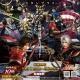 コーエーテクモゲームス、「信州上田×戦国無双4 スタンプラリー ~第3次上田合戦!?~」を本日より開催