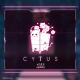 Rayark、音楽リズムゲーム『Cytus II』でバージョン2.8.5を配信 譜面やイラストなどが手に入る新機能「CAPSO」を追加