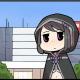 アニプレックス、『マギアレコード 魔法少女まどか☆マギカ外伝』公式サイトでWEBマンガ「マギア☆レポート2」第115話を公開