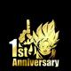 バンダイナムコ、『ドラゴンボールZ ドッカンバトル』で1周年記念キャンペーンを開催 超サイヤ人が集結したガシャ「超サイヤ人2フェス」が登場
