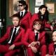 360Channel、大阪発エンタメジャズバンド『カルメラ』のスタジオ演奏をVRで配信開始