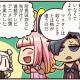 FGO PROJECT、超人気WEBマンガ「ますますマンガで分かる!Fate/Grand Order」の第106話「アニメに出たら」を公開