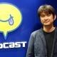 モブキャスト、水口哲也氏がプロデュースする新作パズルゲームを今冬リリース 「ルミネス」シリーズのスタッフが集結!