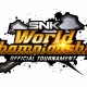 SNK、『SAMURAI SPIRITS』と『THE KING OF FIGHTERS XIV』のeスポーツ大会を開催延期 新型コロナウイルスの感染拡大により