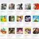 【GooglePlayランキング(3/11)】トップ30に動きなく『ウマ娘』が11日連続首位 新着無料トップゲームでは『僕は地球以外を見たことがない』が2位
