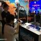【TGS2016】Playcomet、2017年に全世界で展開予定のスマホRPG『チルドレン・オブ・スター』の出展レポートを公開