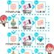 コーテク、『ときめきレストラン☆☆☆』で夏にちなんだ3つのキャンペーンを開始