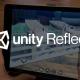 ユニティ・テクノロジーズ・ジャパン、建築・製造・建設業向け新製品「Unity Reflect」を発表