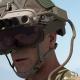 マイクロソフト、米陸軍向けにHoloLensベースの視覚システム「IVAS」を生産  Azureとも連動