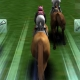 コーエーテクモゲームス、『ギャロップレーサー』でヒストリーレースの配信開始…惜敗した歴代の名馬を勝利に導くことも可能