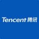 中国Tencent、第2四半期の営業利益は26%増…ネット広告やオンラインゲーム伸長、フィンテックも大幅な伸びに