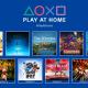 SIE、無料でゲームが楽しめる「Play At Home」イニシアチブを更新! 『ABZÛ』『Rez Infinite』『Horizon Zero Dawn』など10タイトル
