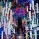 アニプレックス、「魔法少女まどか☆マギカ Ultimate Best」を8月9日に発売 「マギアレコード 魔法少女まどか☆マギカ外伝」SPムービーも収録