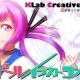 KLab、2DCGデザイナーコンテスト「KLab Creative Fes-2D- アイドルイラストコンテスト」を開催…全ての2DCGデザイナーが参加可能