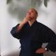 【連載】ゲーム業界 -活人研 KATSUNINKEN- 第二十一回「どこを見るか?  どう採るか?」