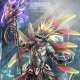 アソビモ、『GODGAMES』で新ユニット「賢蛇の末裔」 シリーズと新マップ「クキュアグィ」 を追加するアップデートを実施