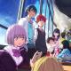 エヌ次元、『キャラコネクト』でTVアニメ「SSSS.GRIDMAN」登場記念としてキャラクターのセリフ募集キャンペーンを実施!