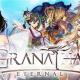 DMMゲームズ、最高品質を追及した美麗系カードゲーム『GRANATHA ETERNAL』Androidアプリ版をGoogle Playでリリース