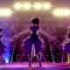 Happy Elements Asia Pacific、『アイドルメモリーズ』に登場するユニット「StarRing」のPVと楽曲を公開 360°見せるラジオも配信