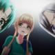 ブシロード、TVアニメ『D4DJ First Mix』第11話のあらすじ、先行カットを公開!