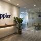 Appier、日本市場への投資を拡大 ショーン・チュウ氏がCSO就任 AI搭載のプラットフォームの成長を加速目指す オフィス移転・拡張も