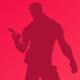 Epic Games、『フォートナイト バトルロイヤル』モバイル版の不具合状況および修正箇所などを公開