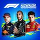 EA、『F1 2021』パッケージ版をPS4、PS5で9月9日より発売決定! アルファタウリから参戦の角田裕毅選手も登場!