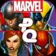 【米Google Playランキング(8/9)】ディースリー・パブリッシャー『Marvel Puzzle Quest』が過去最高の20位に!
