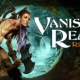 Valve、Steamでサマーセールを開催 『Vanishing Realms』や『Hover Junkers』など、多くのVRゲームが値引き中