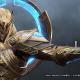 ブシロード、スマホ向け美麗リアルタイム3D対戦格闘ゲーム『INVICTUS:Lost Soul』を今春リリース決定