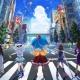 DMMゲームズ、『AKIBA'S TRIP Festa!』で公式twitterフォローキャンペーン第一弾を開始 アキバストーンを最大20個プレゼント!