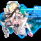 アルファゲームス、未来型美少⼥ウェポンRPG『虚構少女-E.G.O-』で⼤賞賞⾦10万円のシナリオコンテストを開始! ゲーム画⾯&ゲーム概要も公開