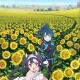 タツノコプロ創立55周年企画オリジナルアニメーション「エガオノダイカ」が2019年1月より放送開始!