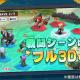 システムソフト・アルファー、2019年リリース予定の新作RPG『萌え戦』のプレイムービーを公開!