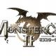 SUBETE、韓国のMonster Smileと『MONSTERCRY 2』の日本サービスにおける業務提携契約を締結 サービス開始は来年2月の予定