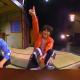 360Channel、「【VR舞台】喜劇『おそ松さん』6つ子360度トーク&舞台本編」を配信開始